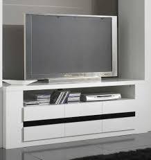 le bon coin meubles de cuisine occasion meuble de cuisine occasion bon coin maison et inspirations avec