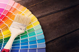 the 2018 colors of the year according to paint companies u2013 pushup24