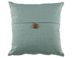 accent pillows corporate website of furniture industries