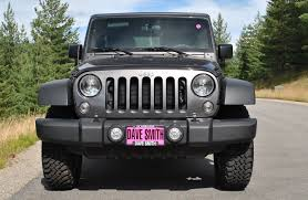 charcoal black jeep jeep charcoal edition dave smith custom
