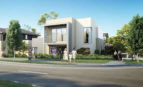 Mirvac Homes Floor Plans Mirvac Brighton Lakes Ballot Kicks Off