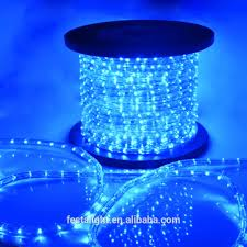 best selling products led christmas roof decorations light