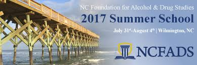 2017 ncfads summer july 31st through august 4th north