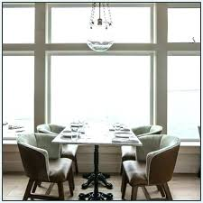 dining room tables san diego dining room tables san diego pictures gallery of dining room sets