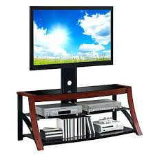 Faux Fireplace Tv Stand - big lots tv stands medium size of tv standsbig lots tvds fearsome