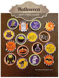 halloween playn games for kids free printable online interactive