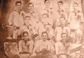 Francisco Police