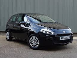 used fiat punto cars for sale in bromley kent motors co uk