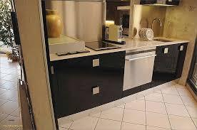 destockage meubles cuisine destockage decoration maison inspirational destockage meuble cuisine