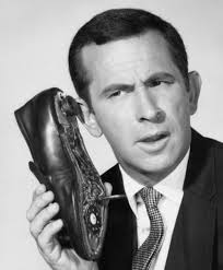 Cameron Meme - maxwell smart gets briefed david cameron s phone call know your meme