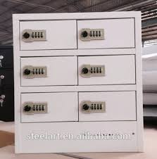 mobile phone charging station cell phone charging locker box buy