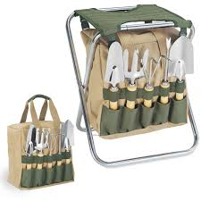 Gardening Basket Gift Ideas by Best 60 Gardening Gift Idea Inspiration Of Best 25 Garden Gifts