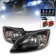2010 ford taurus aftermarket tail lights aftermarket headlights tailights taurus car club of america ford