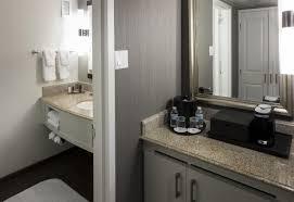 hotel marriott fairfax fair oak va booking com
