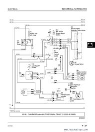 john deere 2850 wiring diagram wiring diagram weick