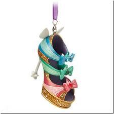14 best disney shoe ornaments images on disney shoes