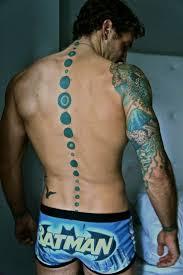 christian tattoos for design ideas