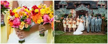 sacramento florist wedding flowers sacramento wedding flowers