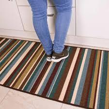 Runner Rugs For Bathroom by Runner Rugs Trendy Hallway U0026 Stair Carpet Runners Kukoon