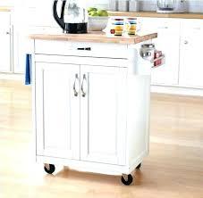 home depot kitchen islands home depot kitchen cart narrow kitchen cart rolling kitchen island