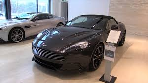 aston martin vanquish interior 2017 aston martin vanquish volante 2015 in depth review interior