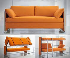 flip out sofa bed noelito flow folding sofa bed