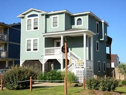 top 50 outer banks us vacation rentals reviews u0026 booking vrbo