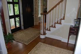 entryway rugs top entryway rugs with entryway rugs free kirsten