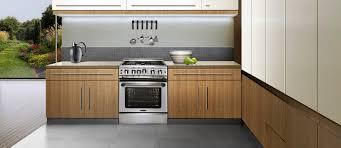 Capital Cooktops Capital Cooktops Ventilation And Bbq U0027s Status Plus