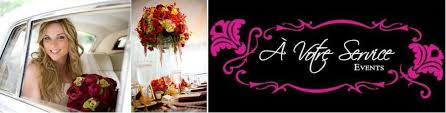 indian wedding planners nj ny and nj wedding planner outdoor wedding platinum castle