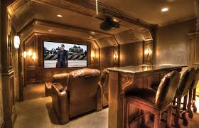 awesome home theater awesome home theater frisco tx home design awesome creative in