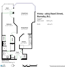 bc floor plans forest glen condo burnabyhouse com