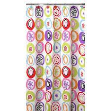 Walmart Kids Bathroom Shower Curtains For Teenage Girls Home Decoration Ideas