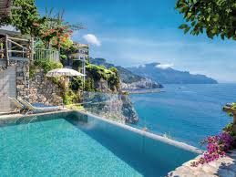 40 best hotels in italy photos condé nast traveler