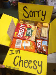 college care package ideas best 25 college care packages ideas on boyfriend care