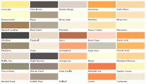 download home depot interior paint colors