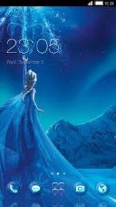 themes mobile android http www waoweo com htc desire hd wallpapers pinterest