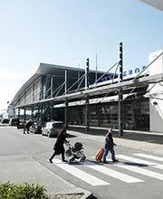 chambre commerce rennes aéroport rennes et dinard cci ille et vilaine chambre de