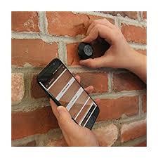nix mini color sensor amazon com