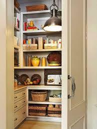Ikea Kitchen Storage by Ikea Kitchen Storage Solutions Apartment Apothecary Ikea Kitchen