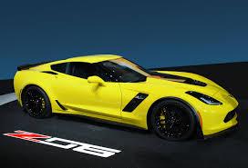 2015 corvette zr1 price the 2015 zr1 specs ameliequeen style