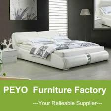 European Modern Furniture by Modern Furniture Sofa Sets And Bedroom Sets 1 European Style Bed