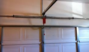 Size Of Garage Door Miraculous Garage Door Torsion Spring Broke Fabulous Garage