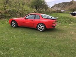 slammed porsche 944 teki 25 den fazla en iyi porsche 944 fikri porsche 911