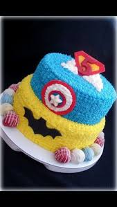 superman cake this would be perfect for nathaniel u0027 s birthday