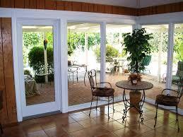 sliding door glass replacement inspiring sliding glass replacement doors u2014 wow pictures