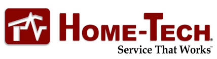 home tech home tech offers self help with home repair online with