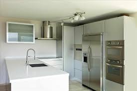 small modern kitchen modern kitchen design ideas 2014 caruba info