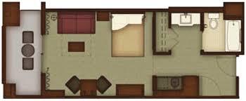 grand californian suites floor plan the villas at disney s grand californian dvc rental store