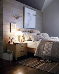 chambre chic chambre chic chambre de style moderne rustique chambre chic et sobre